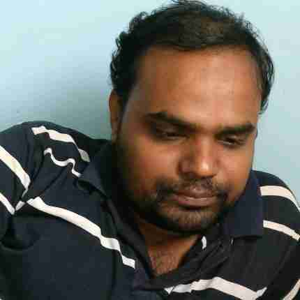 Dr. Fazal Ahmad's profile on Curofy