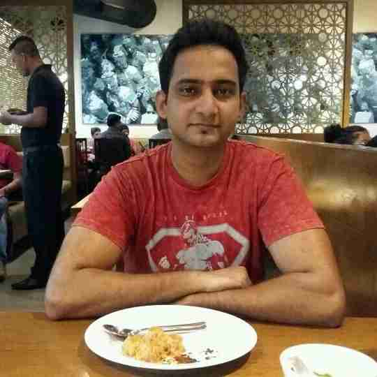 Dr. Swapnil Nisal's profile on Curofy