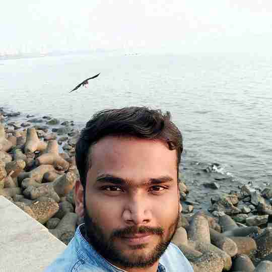 Dr. Amol Bamne's profile on Curofy