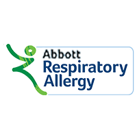 Abbott Respiratory Allergy 's profile on Curofy