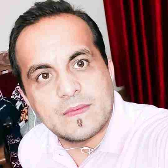 Dr. Rahmatullah Kamal's profile on Curofy