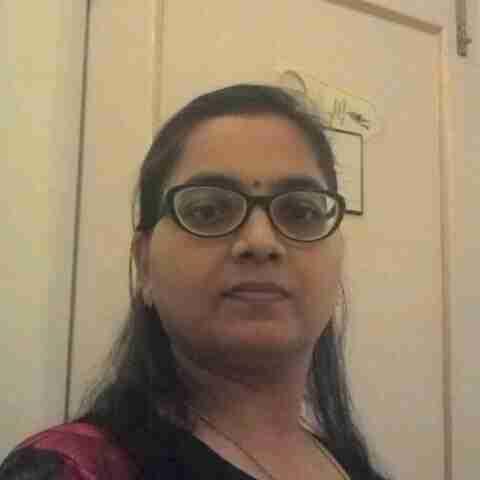 Dr. Sapna Agarwal's profile on Curofy