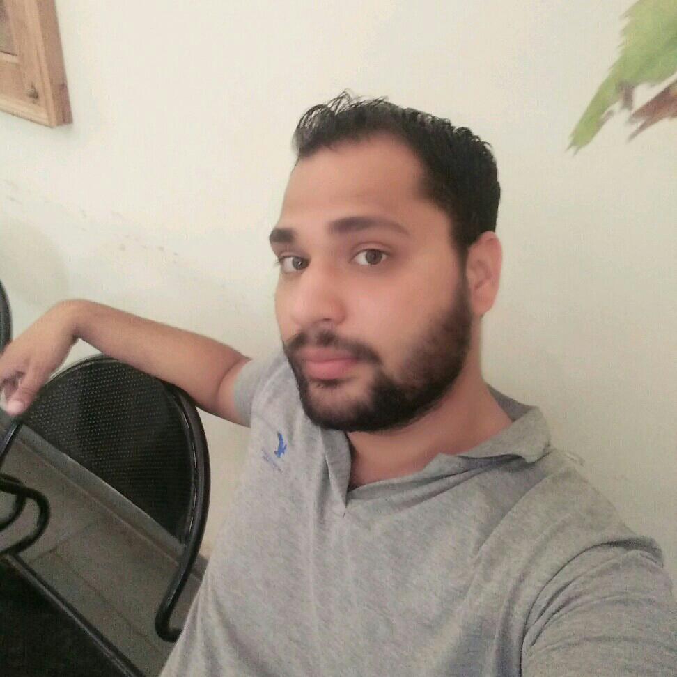 Dr. Nitin Bhadri's profile on Curofy