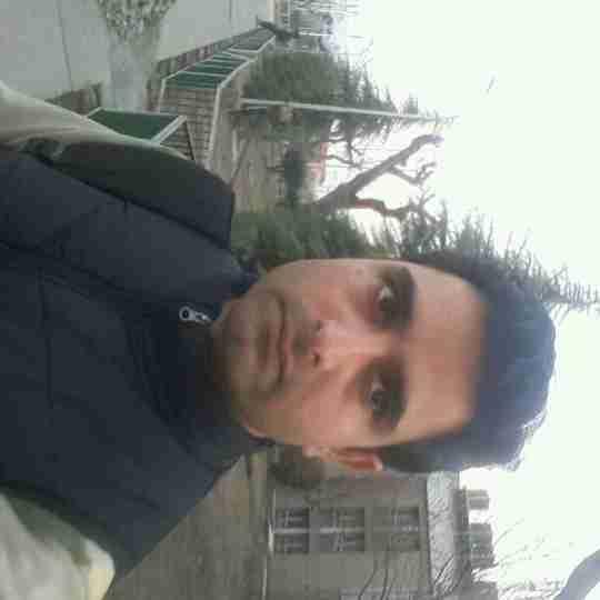 Dr. Bilal Ahmad Ganai's profile on Curofy