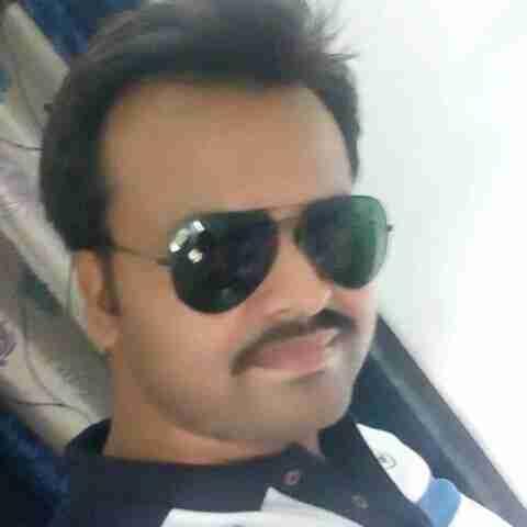 Dr. Vikramaditya Kumar (Pt)'s profile on Curofy
