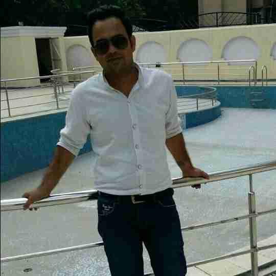 Dr. Shailendra Yadav's profile on Curofy