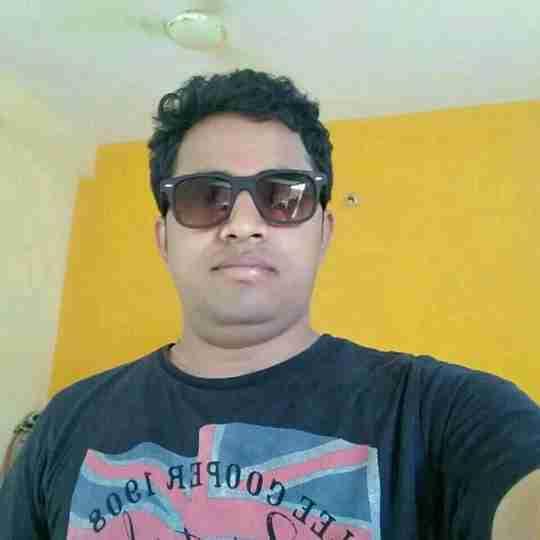 Dr. Chetan Sakharkar's profile on Curofy