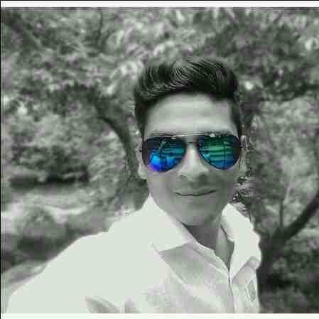 Dr. Savan Rathod's profile on Curofy