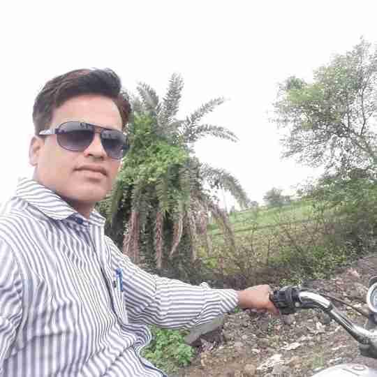 Dr. Santosh Kaushal's profile on Curofy