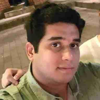 Dr. Nitin Wadhwa's profile on Curofy