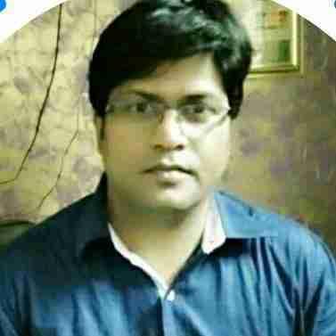 Dr. Mohd Arshad Ansari's profile on Curofy
