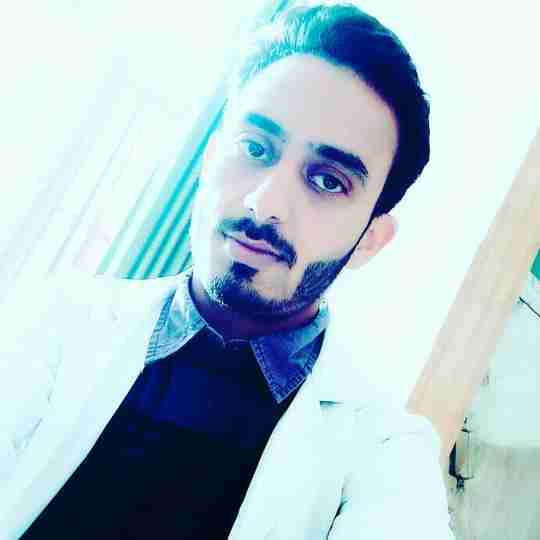 Dr. Rajnesh Mahajan's profile on Curofy
