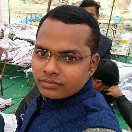 Dr. Satish Chandra Gautam's profile on Curofy