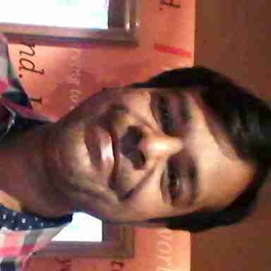 Dr. Vipul Chhapia's profile on Curofy