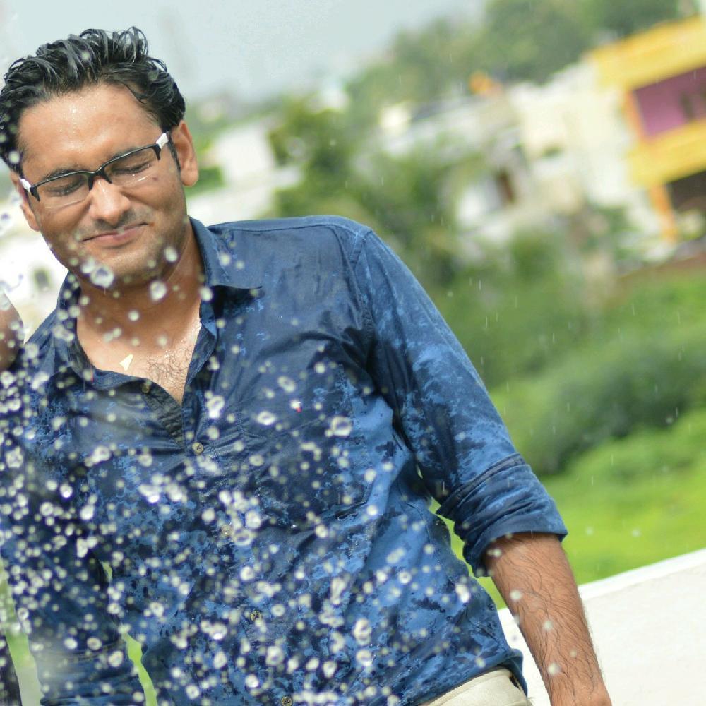 Dr. Prajwalkumar Patil's profile on Curofy