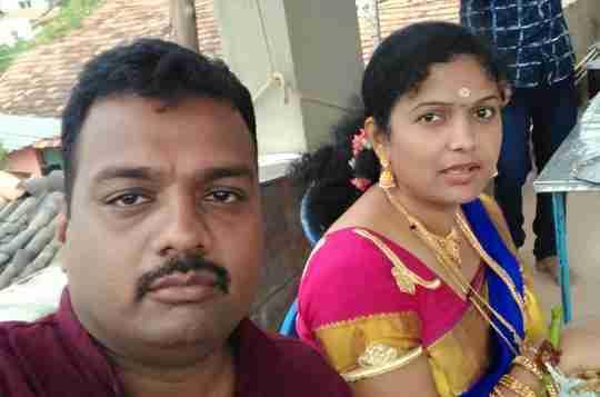 Dr. Gajendra Kumar M B's profile on Curofy