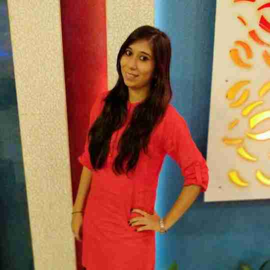 Dr. Kushal Kanthariya (Pt)'s profile on Curofy