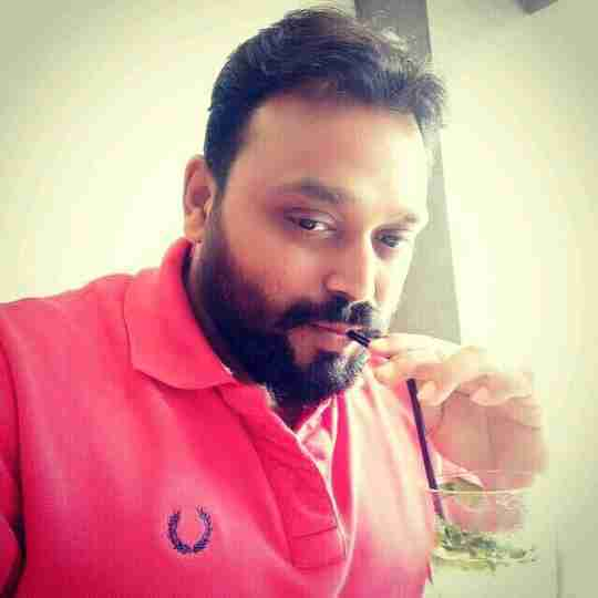 Dr. Dipak Rohit's profile on Curofy