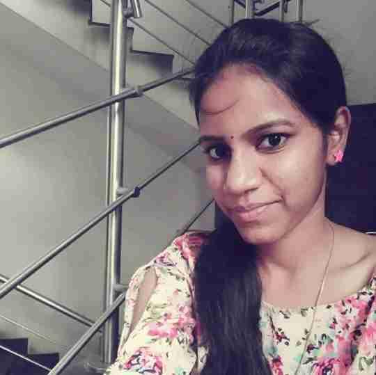Dr. Narayani Dentist's profile on Curofy