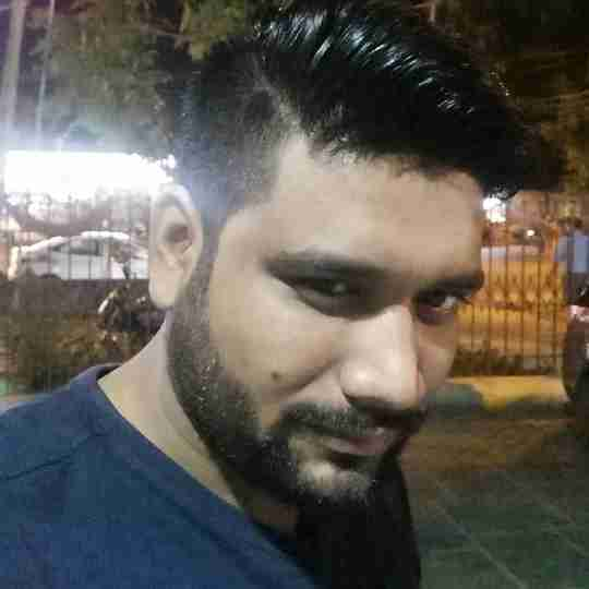 Dr. Manosij Maity's profile on Curofy
