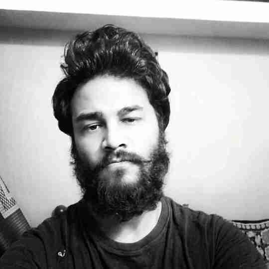 Dr. Tushar K Naik's profile on Curofy