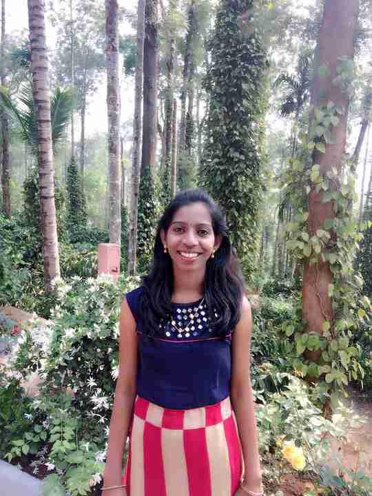 Dr. Shobha Lohit's profile on Curofy
