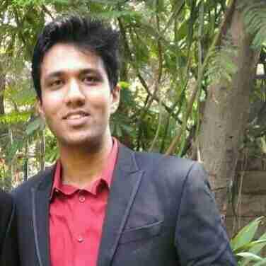 Pradyumna Singh's profile on Curofy