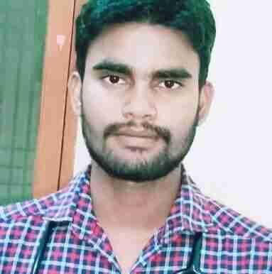 Gajali Amam's profile on Curofy