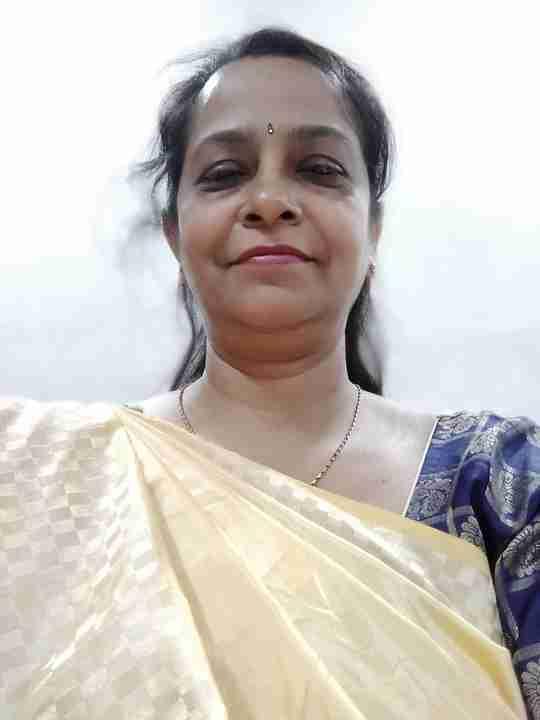 Dr. Renu Singh's profile on Curofy