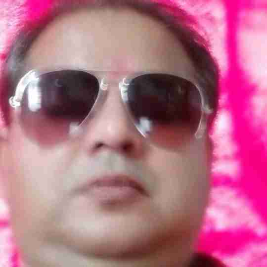 Dr. Arindam Das's profile on Curofy