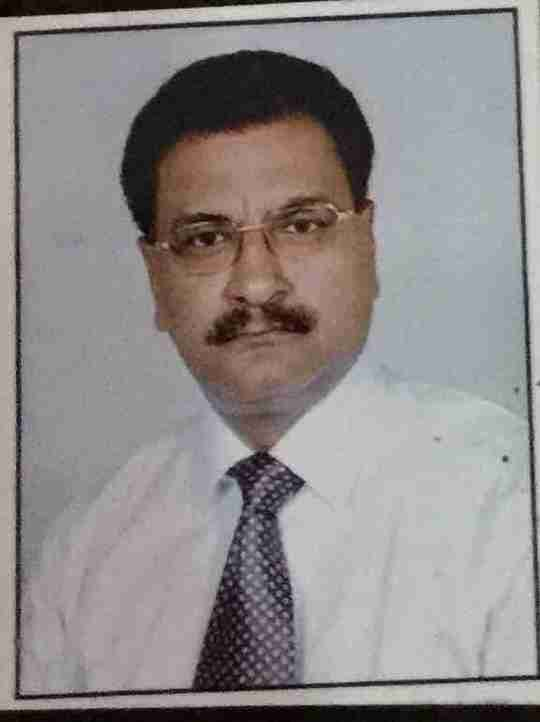 Dr. P Gupta's profile on Curofy