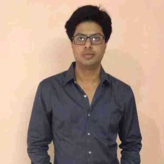 Rafat Khan's profile on Curofy