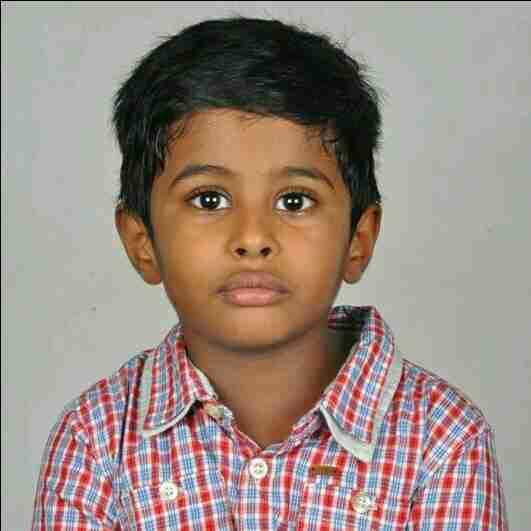 Dr. Nageswarao Kamadi's profile on Curofy