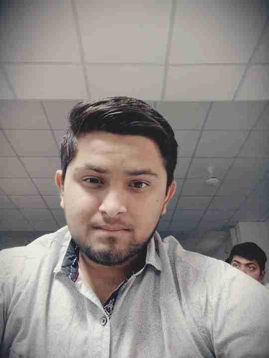 Kanak Brahmbhatt's profile on Curofy