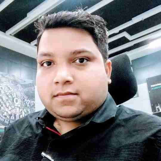 Dr. Shivshankar Badole's profile on Curofy