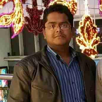 Dr. Danish Khan's profile on Curofy