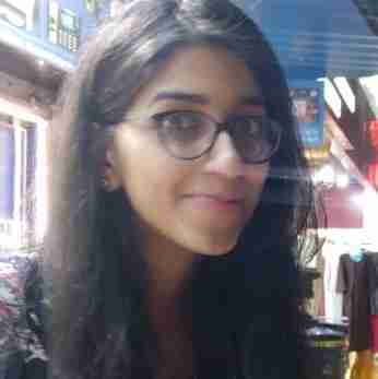 Dr. Sreelakshmy Changath's profile on Curofy