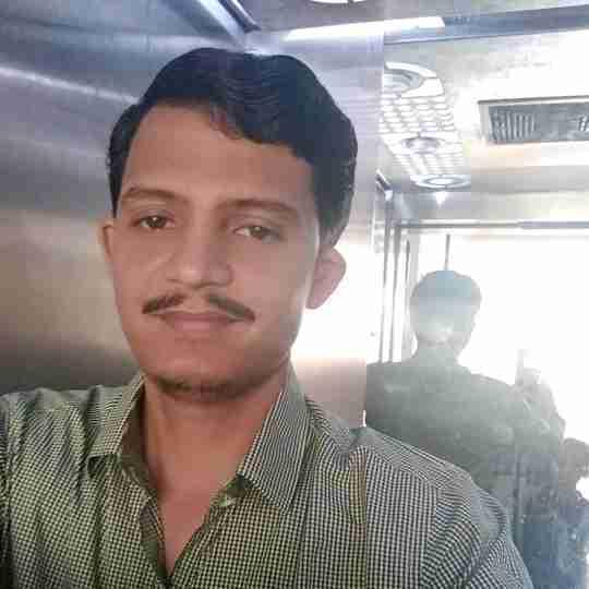 Dr. Razvi Syed Abdul Khadar's profile on Curofy