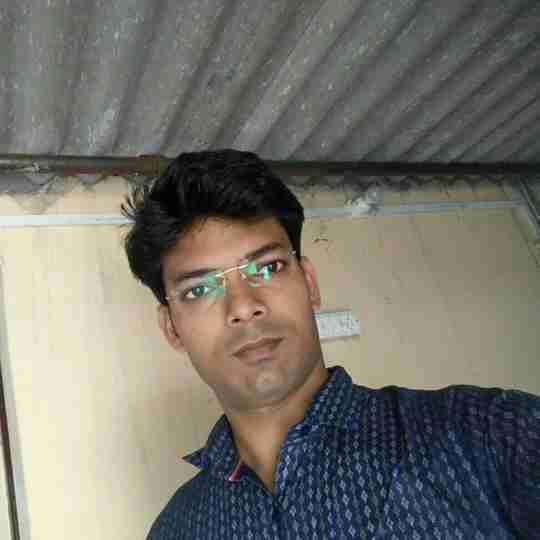 Dr. Manjesh Kumar's profile on Curofy