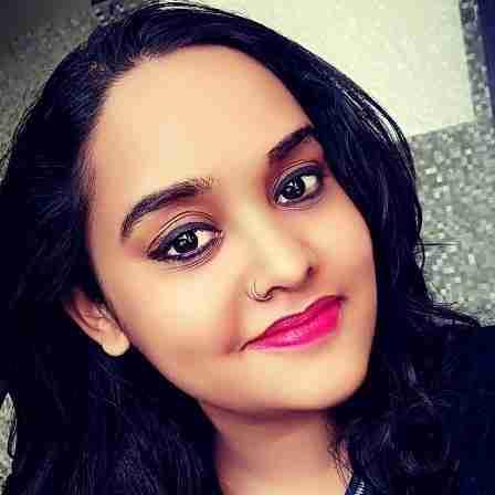 Dr. Sofia Akhtar's profile on Curofy