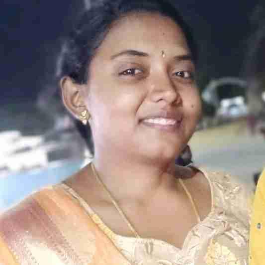 Dr. Anu Asheetha's profile on Curofy