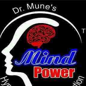 Vinod Mune's profile on Curofy
