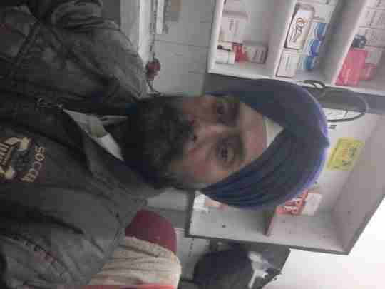 Dr. Sukhbir Singh's profile on Curofy