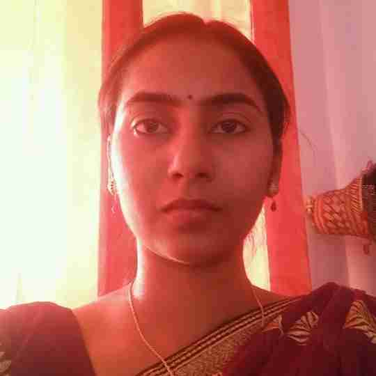 Dr. Rashmi Kadam's profile on Curofy
