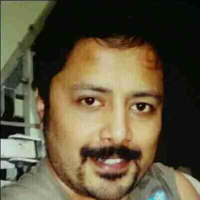 Dr. Abhishek Chadha (Pt)'s profile on Curofy