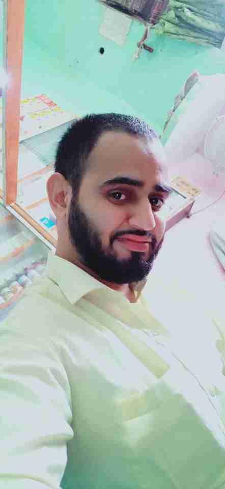 Dr. Waseem Khan Waseem's profile on Curofy