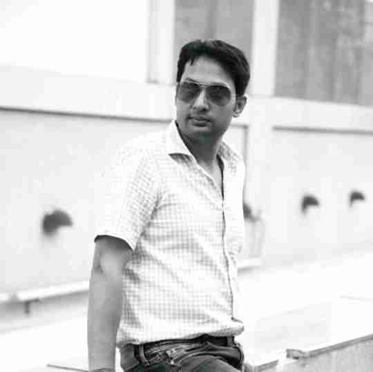 Dr. Vikraant Singh's profile on Curofy