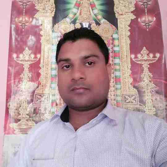 Dr. Pranav Kumar Pradhan's profile on Curofy