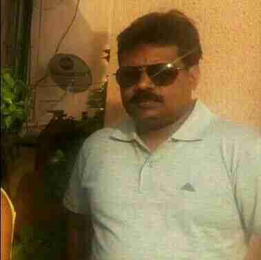 Dr. Mahesh Bhosale's profile on Curofy