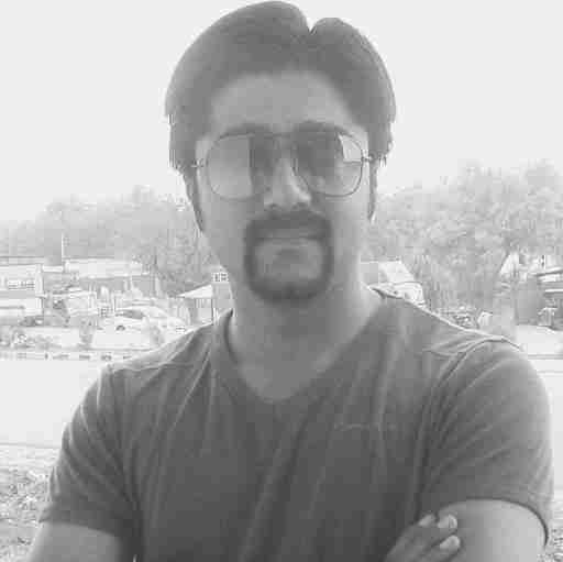 Dr. Vaibhav Tripathi's profile on Curofy
